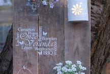 Garten / Gartenideen