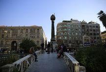SYRIA INDOMITABLE SPIRIT