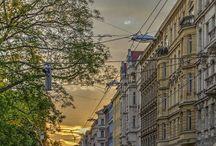 7. Bezirk Wien