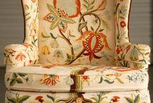 Dom i dekoracje / Meble Wystrój