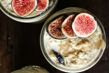 August: figs
