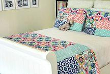 ····my bedroom