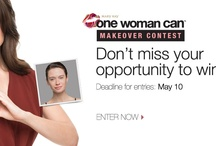 Mary Kay / Do you have wrinkles???  I've got something for that!  www.marykay.com/mnicoll  Like me on Facebook to find out my monthly deals https://www.facebook.com/MoniqueNicollIndependentConsultant / by Monique Nicoll