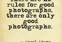 Inspiration for photographers / Photography and information about the art and craft of photography that I want to share with photo enthusiasts an photography students . Masterful images and inspiration #photography #photoeducation #DanSplaine #inspiration http://www.insplainsight.com  http://www.testoftimephoto.com
