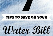 Home Plumbing Tips / Keep your home plumbing well maintained with these plumbing tips.