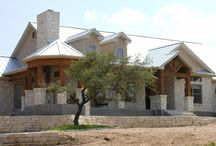 House plans / by Bren Carr