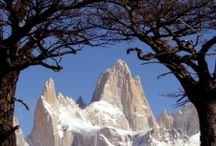 Top 6 things to do in Patagonia