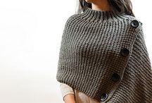 I love knitta