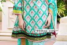 Alkaram / Alkaram is a renowned brand in Pakistan. Buy Alkaram Pakistani Lawn dresses online for sale. We ship fully stitched Alkaram Lawn and Chiffon dresses with free shipping offer in USA, UK and world.