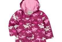 Kids Club AW16 / Cute and cuddly clothes to keep little ones warm this season.