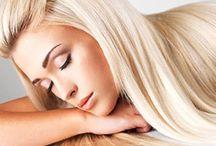 Beauty Training Courses Online / http://sbssalons.com/training