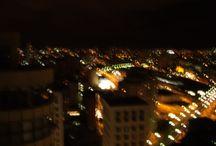 Belo Horizonte MG - Brazil