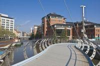 Serviced Offices - Bristol