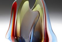 Glas Art