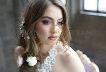 Hart House Toronto Wedding Inspiration / by Melanie Rebane Photography