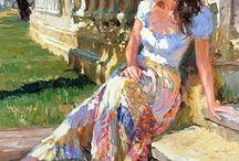 Art. Volegov Vladymir