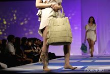 Fashion bags & wallets / Koza