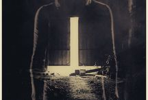 The Hollow One Feature Film
