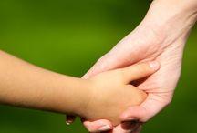 Parenting / Diverse despre cresterea copiilor