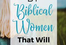 Faith / Quotes and Posts for Christian Women #GiveMeJesus
