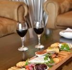 Vineyard on Ballito - Our Meals and catering