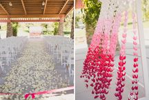 decor ideas_wedding