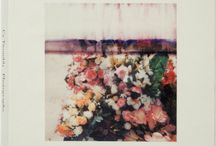 PHOTO Cy Twombly