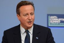 EU REFERENDUM: FAMILY HOLIDAYS TO EUROPE WILL RISE BY £ 230 AFTER B R E X I T CLAIMS DAVID CAMERON