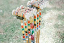 """Fellowshippin' Fun / Fun Games + Party Ideas for """"doing life together"""" / by Keri Gentry Welch"""