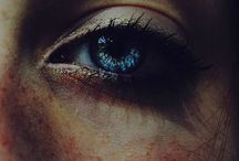 Windows to the soul 1