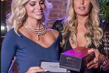 Diva e Donna Party 2016 #Venezia73