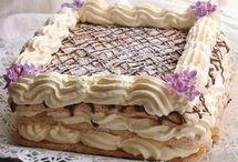 Tårtan
