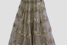godmother dress