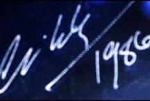 GOOD Inspiration: Signatures