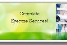 Eyemed Providers