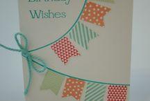 2014 birthday cards