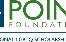LGBT Youth College Resources