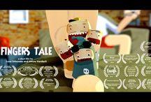 Just found it on Vimeo