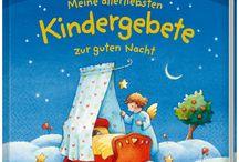 Der kleine Himmelsbote / Die bekannten Geschichten der Bibel für Kinder