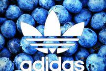 adidas / ///