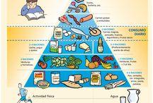 nutricion/comida