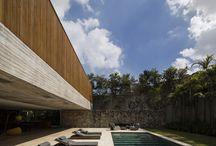 Arquitectura / Fotos de buenos proyectos de arquitectura