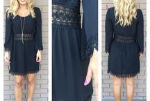 Vêtements et accessoires / Mode et beauté ✨