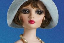 Plaid to Meet You / Ellowyne Wilde Dolls