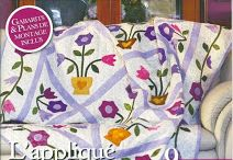quilt country french language