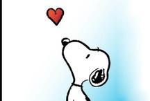 Zenmaster Snoopy
