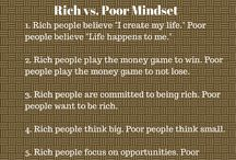 Budget Wise / BudgetWise Financial Solutions. teaching people to manage money wisely. Personal Money Management #Budget #Debt