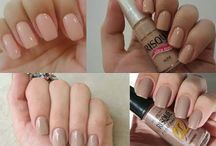- Nude chique ♡