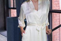 Свадебное белье  & Белье для невесты