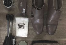 Fresh Step Blog Posts / Helpful guides on keeping your footwear in tip top condition!
